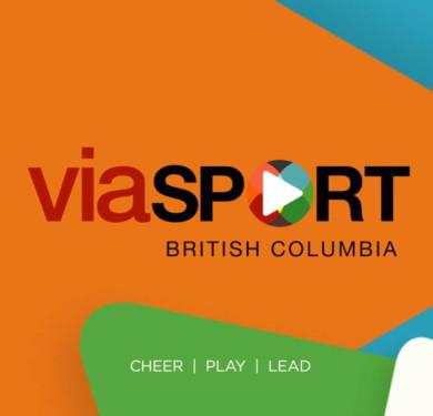 ViaSport 2015